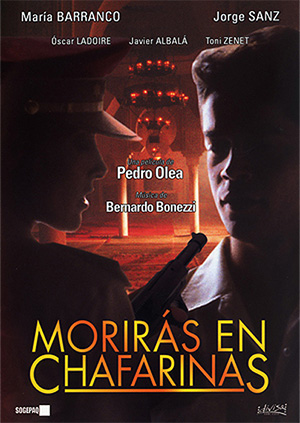 altube_filmeak_moriras_en_chafarinas_01