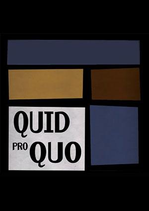 altube_filmeak_corto_quid_pro_quo01
