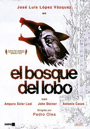 altube_filmeak_el_bosque_del_lobo_01