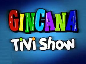 altube_filmeak_TV_gincana00