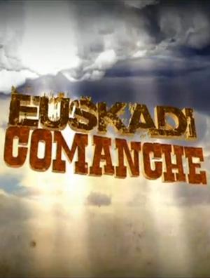 altube_filmeak_euskadi