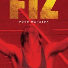 FIZ. Puro Maratón
