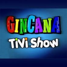 Gincana Tivi Show
