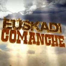 Euskadi comanche