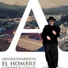 Arizmendiarrieta